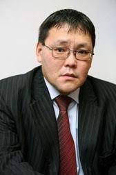 ЛЕВИН Герасим Герасимович